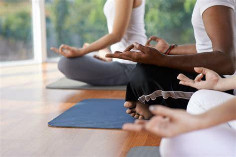 yoga bed stuy namastuy healing collective and yoga studio coming to