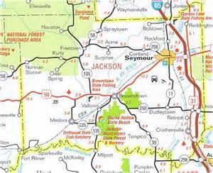 indiana jackson county 171 every county