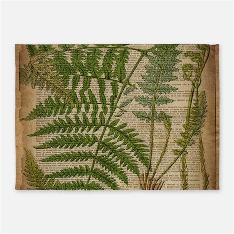 botanical area rugs fern rugs fern area rugs indoor outdoor rugs