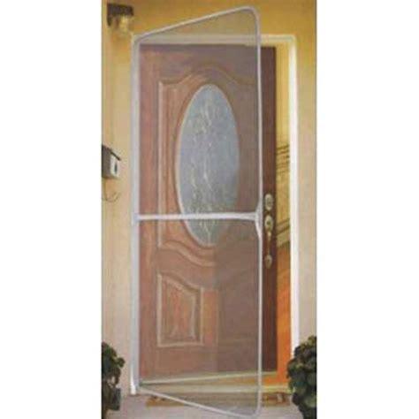 door way insect curtain window wasp mosquito fly midge ebay
