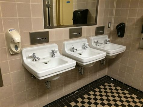 bathroom sink faucets separate hot and cold bathroom sink faucets separate hot and cold sink ideas