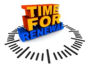 Car Insurance Renewal by Car Insurance Renewals A Chance To Shop And Save