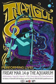 1000 images about fargo events on ticket the 1000 images about fargo events on ticket the