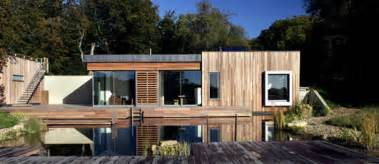 New Home Design Uk by English Houses Residential Buildings England E Architect