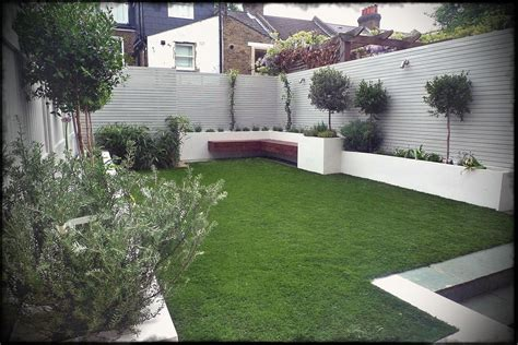 House Plans Landscaping Fort Of Simple Garden Designs In