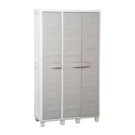 armadi in resina offerte mobili e armadi componibili prezzi e offerte leroy