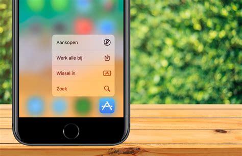 Iphone Beste Apps by De 50 Beste Iphone Apps Op Een Rijtje