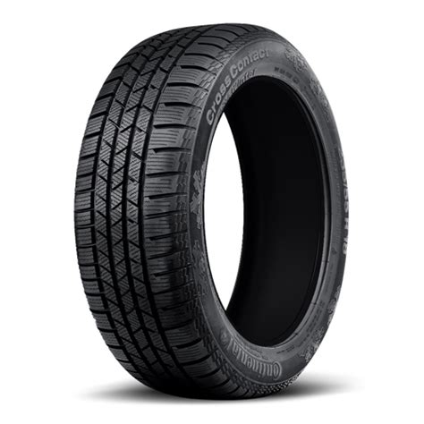 continental snow tires continental tires crosscontactwinter tires south