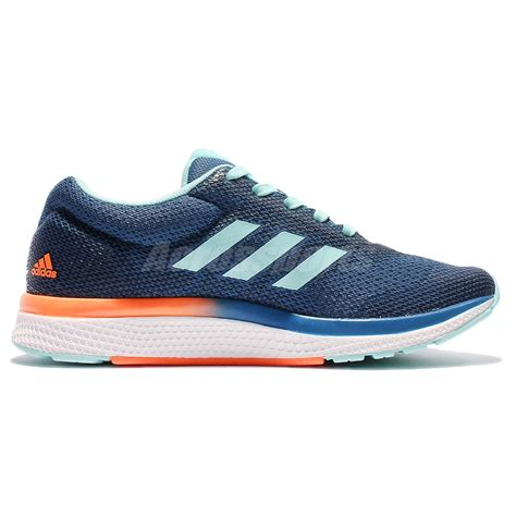 Adidas Mana Bounce 2 0 Shoes adidas mana bounce 2 0 w aramis ii navy blue running