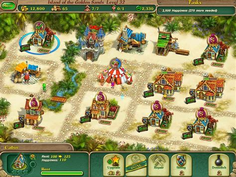 full version time management games online heads up majesty the northern expansion royal envoy 2