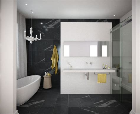 yellow grey white bathroom grey yellow and white bathroom bathroom inspiration