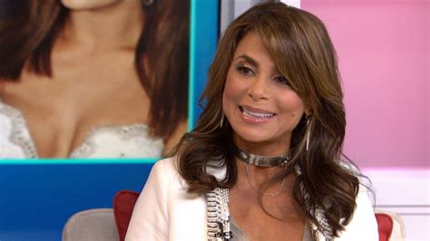 Might Replace Paula Abdul On American Idol by Paula Abdul End Of American Idol Is Bittersweet Today