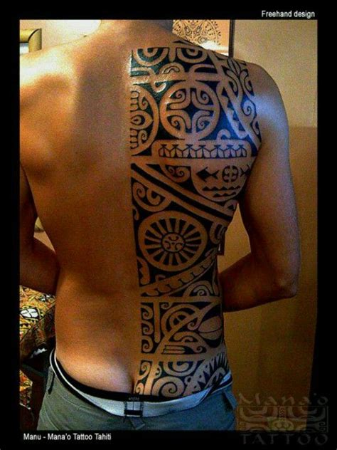half back tattoo 1000 images about tatau tats on