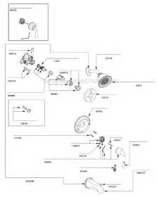 Rv Kitchen Faucet Replacement Parts Moen T2449cp Parts List And Diagram Ereplacementparts Com
