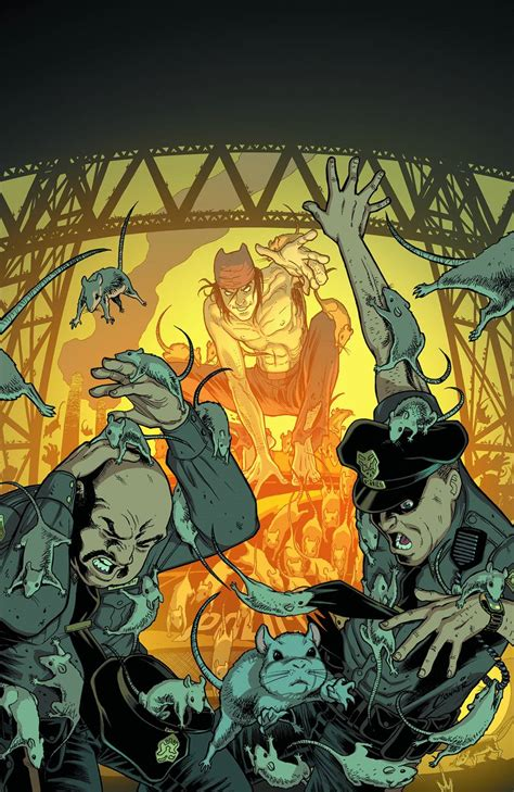 Black Adam Dc Comics Villains Figure Miniatur Diskon westfield comics 187 new in store releases for