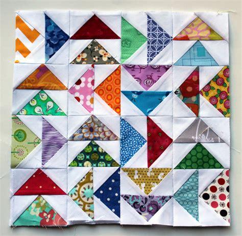 free printable quilt block patterns free quilt block patterns auribuzz