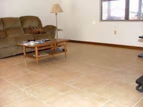 Tile Flooring Ideas For Living Room 19 Tile Flooring Ideas For Living Room To Look Gorgeous