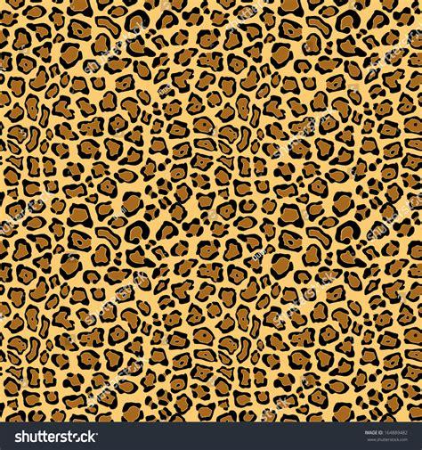 vintage wallpaper laptop skin vintage background leopard skin exotic style fashion