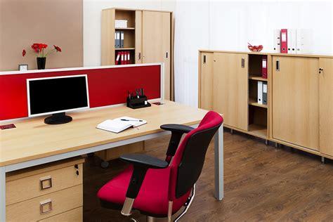 mobilier bureau entreprise mobilier birouri class office