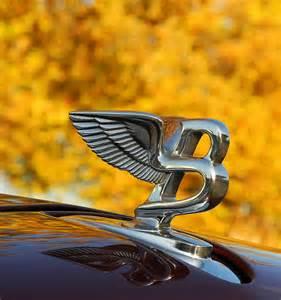 Bentley Flying B File Bentley Arnage R Mulliner Facelift K 252 Hlerfigur