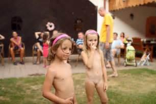 masterchan org naked d kumpulan berbagai gambar memek gmo