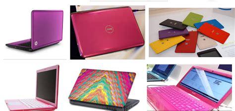 apple laptop colors dell apple hp s colorful laptops show your unique