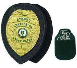 design lab polk county accessories polk county fire rescue