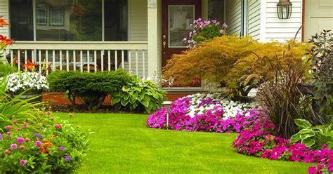 arieggiatori per giardino arieggiatori per prati e giardini oleo mac