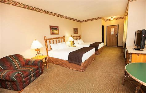 great wolf lodge hotel rooms review family at great wolf lodge southern california