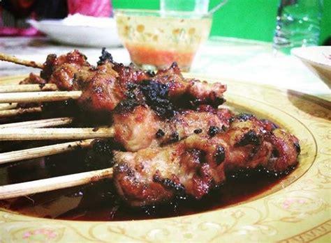 minuman  kuliner makanan khas mojokerto jawa timur
