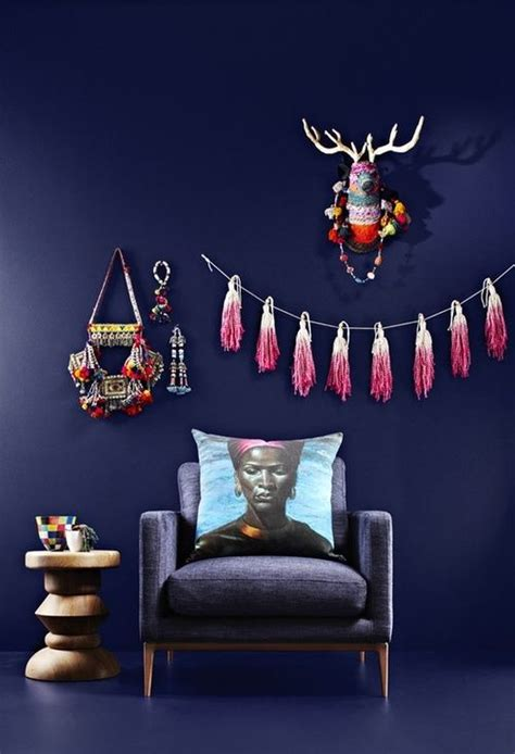 pin by camilla auguste dupin on fabric indigo pinterest 165 best africa inspiration images on pinterest