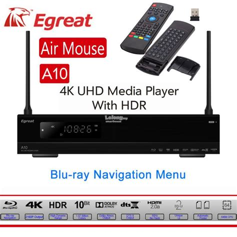 4k Player Hd Media Player Android Tv Box Mxq R9 egreat a10 android tv box 3d end 4 12 2018 5 15 pm