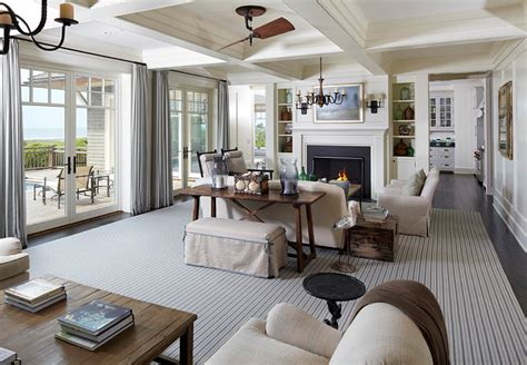 shingle style house interiors shingle style beach house home bunch interior design ideas