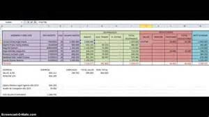 conceptos excluidos de cotizacin 2016 liquidaci 243 n n 243 mina 2015 youtube