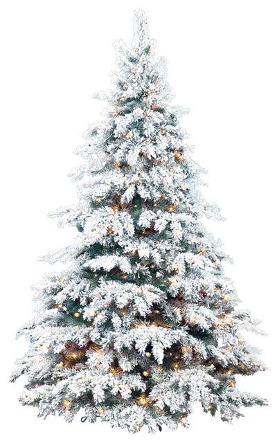 barcana artificial christmas tree princess decor