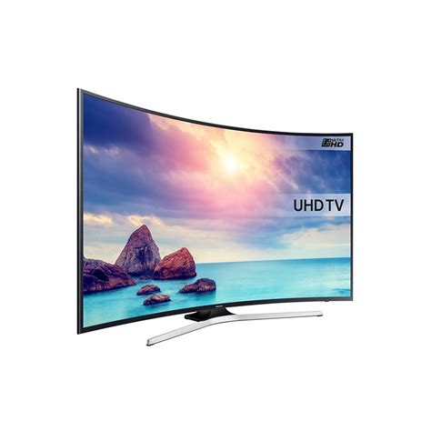 Tv Samsung 55 Inchi samsung 4k ultra hd tv 55 inch driverlayer search engine