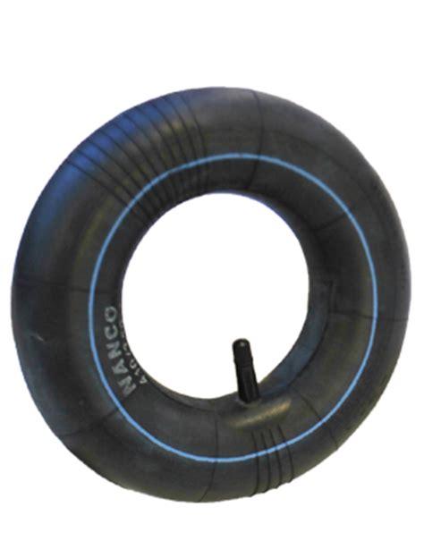 boat trailer tire tubes 450 10 4 50 10 boat trailer tire inner tube tr13 valve ebay