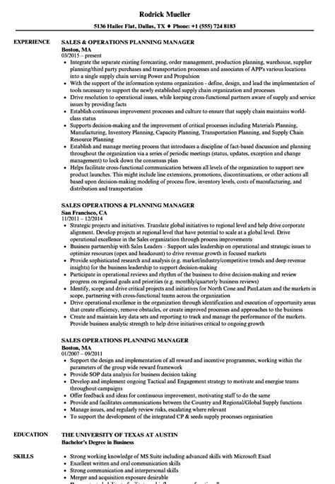 planning skills resume enterprise risk management resume xposure foundation skills templates word best resume templates