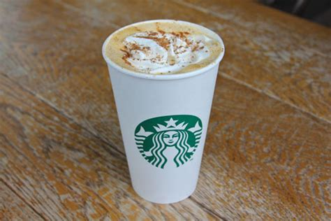 Skull Medium Hold Coffeelatte pumpkin spice latte showdown starbucks vs mcdonald s serious eats