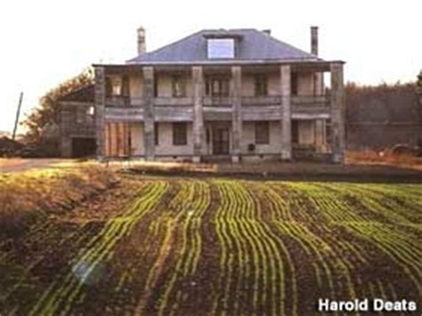 texas chainsaw massacre house address texas chainsaw house original location video search engine at search com
