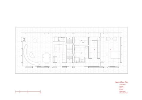 floating house design concept floating house design by hyunjoon yoo architects architect photos gallery1