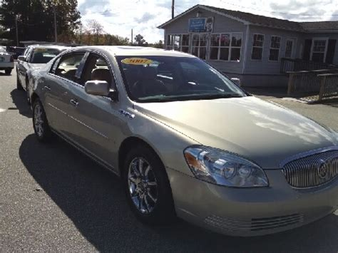 Buick Fayetteville Nc Buick For Sale Fayetteville Nc Carsforsale