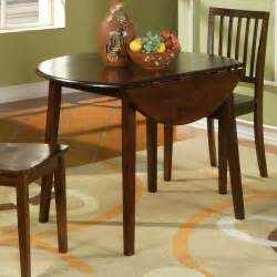 best dining tables for small spaces on vaporbullfl