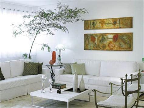 como decorar sala barato quadros para sala 70 estilos lindos para voc 234 se inspirar