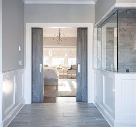 interior bathroom doors pocket doors cory connor design bathrooms benjamin