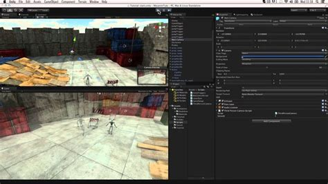 tutorial video game programming 57 best 3d unity images on pinterest