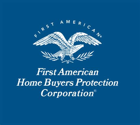 photos for american home buyers protection yelp