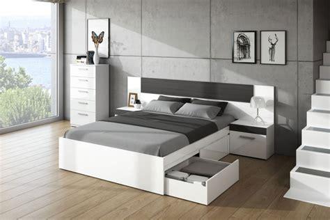 butacas para dormitorio