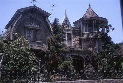 munsters house munsters house at universal city 1966 our natural homes pinterest