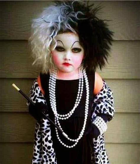 imagenes halloween niños disfraces de nia para halloween good disfraces para nia